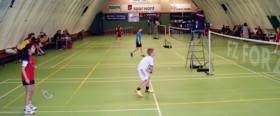 Badminton_600x250