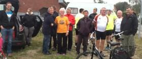 Cykelloeb2014