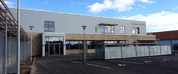 Frederikshavn Kommune vil få flere til at kvitte smøgerne
