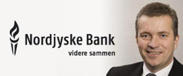 Ildsjæle fra Vendsyssel efterlyses  af Nordjyske Bank