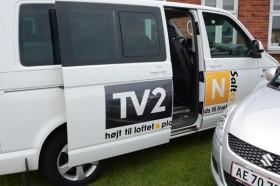 Tv2Nord Salto_600x400