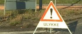 Ulykke_600x250