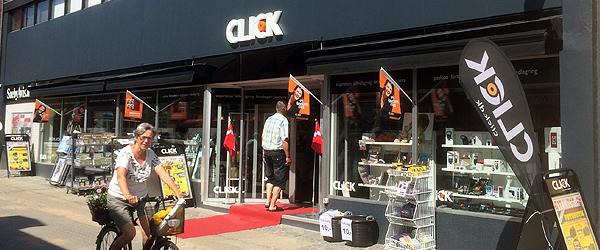 Click og Saebyavis.dk udvider med digitalt trykkeri