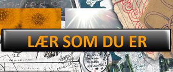 Invitation til Efterskolernes Dag på Hørby Efterskole