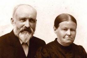 Inger Madsdatter og Joergen copy