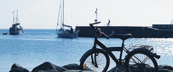 SAB_cykel_havn_600x250