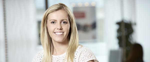 Spar Nord Sæby: Uddannelse betaler sig