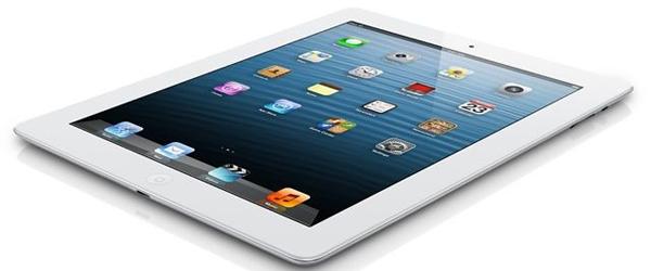 Bibliotekets tilbud på Tablet og smartphone