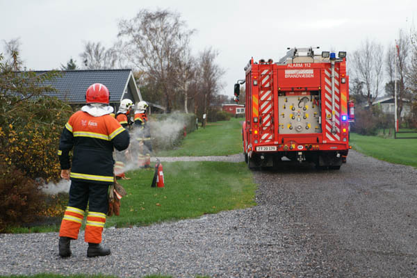 Nordjyllands Politi styrker sit omdømme