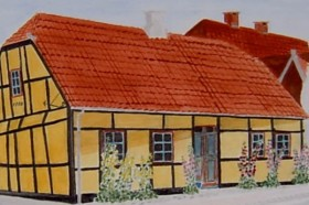 Saeby1_600x400