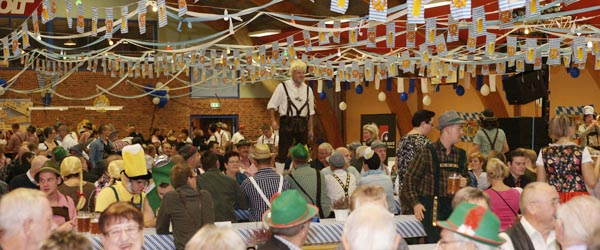 Tyrolerfesten der bare bliver bedre og bedre