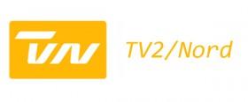 tv2_nord_logo_600x250