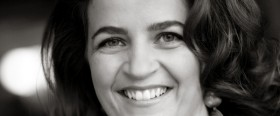 Charlotte Hjoerringaard - presse II_600x250