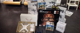 Droner_600x250
