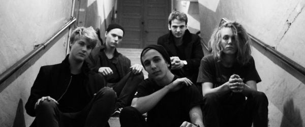 Nordjysk band vandt Battle of Bands i Toftlund