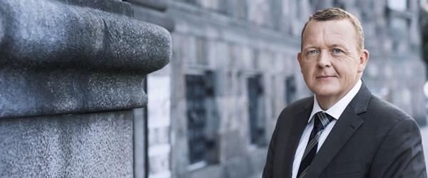 Lars Løkke Rasmussen besøger i morgen Lyngså