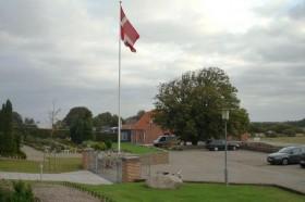 Lyngsaa kirkehus 2012 09 2 - Kopi