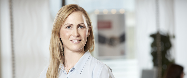 Renten på F1-lån fordobles for boligejerne i Sæby