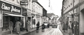 Vestergade 60erneFoto, ©Nordjyllands Kystmuseum, Saeby_600x250