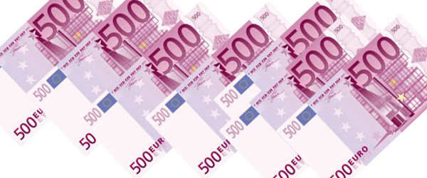 Lån i euro – få større fradrag<br>…