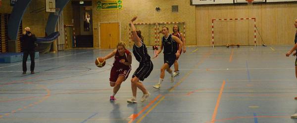 Basketball2014_600x250