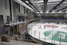 Fr-h_Ishockey_600x400_5230
