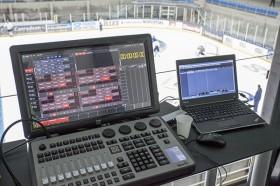 Fr-h_Ishockey_600x400_5234