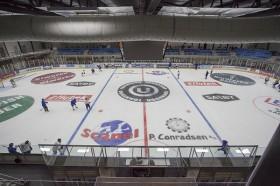 Fr-h_Ishockey_600x400_5236