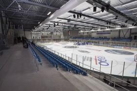Fr-h_Ishockey_600x400_5241