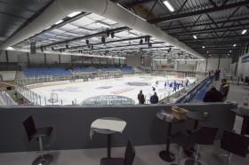 Fr-h_Ishockey_600x400_5242