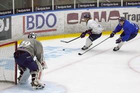 Fr-h_Ishockey_600x400_5269
