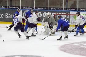 Fr-h_Ishockey_600x400_5277