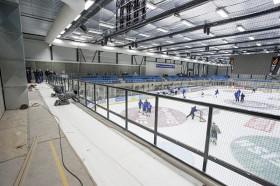Fr-h_Ishockey_600x400_5301