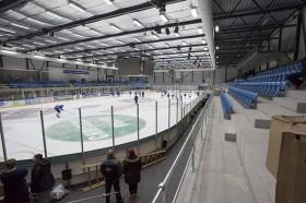 Fr-h_Ishockey_600x400_5304