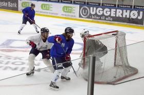 Fr-h_Ishockey_600x400_5308