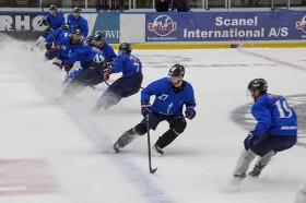Fr-h_Ishockey_600x400_5314