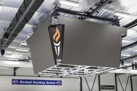 Fr-h_Ishockey_600x400_5316