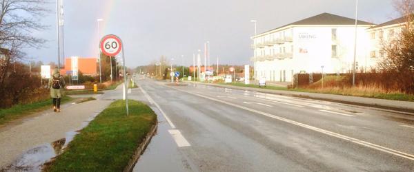 Frederikshavnsvej_600x250