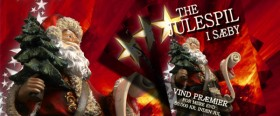 The_Julespil