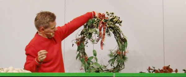 Sæby Havekreds er klar med nyt program for 2015