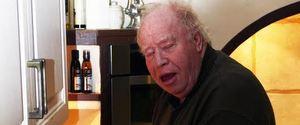 EFTERLYSNING: 75-årige Torben Leinsdorff savnes i Sæby