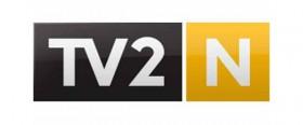 tv2nord_logo_600x250