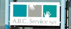 Abc-service_besk