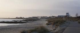 Havnen2015