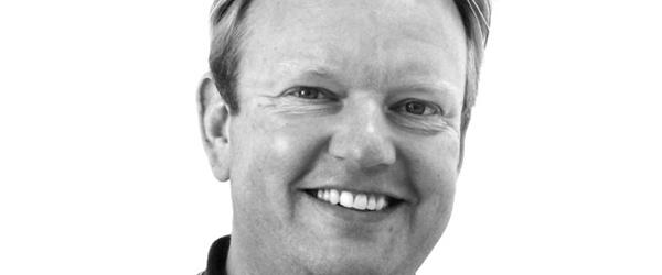 Frederikshavner vil i Folketinget og gøre en forskel
