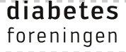 Generalforsamling i Diabetesforeningen…