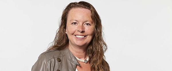 Valgt til Turistudviklingsfonden Nordjylland