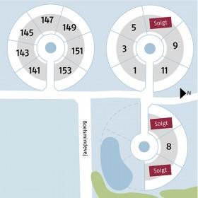 14-202 Situationsplan - Strandager beskær copy