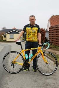Kristian Larsen - Team R C copy