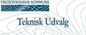 FHK_Logo_cmyk